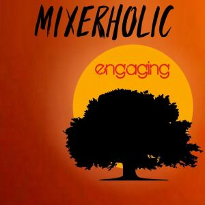 mixerholic-engaging-cadillac