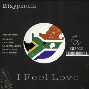 mixyphonik-i-feel-love-semplice-records