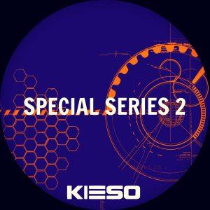 mizt3rspakerdj-mitoscarpitta-special-series-2-kieso-music