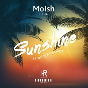 moish-feat-mahlangie-sunshine-hila