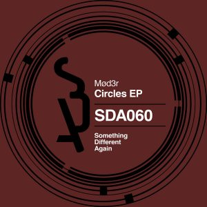 mod3r-circles-ep-something-different-again
