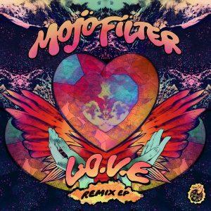 mojo-filter-l-o-v-e-remix-e-p-owlspeak-recordings
