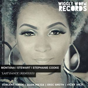 montana-stewart-stephanie-cooke-last-dance-remixed-wiggly-worm-records