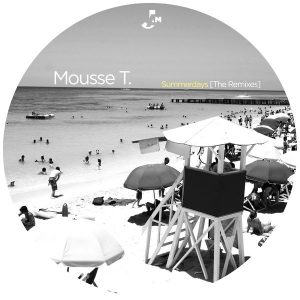 mousse-t-summerdays-the-remixes-peppermint-jam