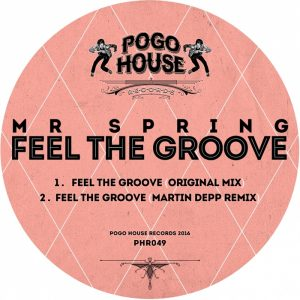 mr-spring-feel-the-groove-pogo-house