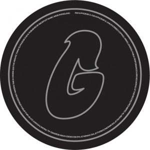 mr-g-tommys-stereo-system-ep-phoenix-g