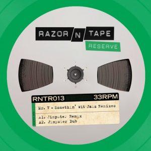 mr-v-rntr013-razor-n-tape