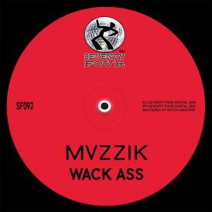 mvzzik-wack-ass-seventy-four