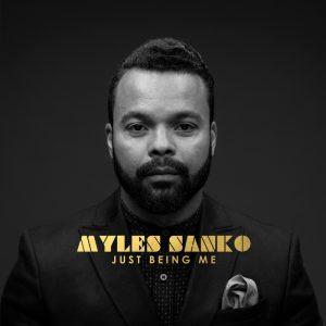 myles-sanko-just-being-me-legere-recordings-germany