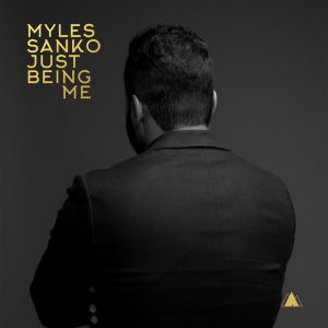 myles-sanko-just-being-me-legere-recordings-germany