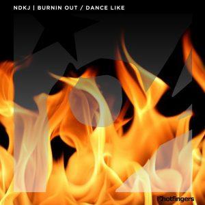 ndkj-burnin-out-_-dance-like-hotfingers