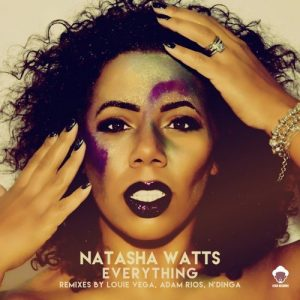 natasha-watts-everything-vega-records