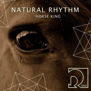 natural-rhythm-horse-king-radda