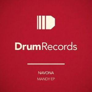 navona-mandy-ep-drum-records