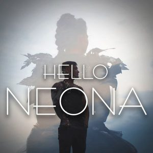 neona-hello-legion-music