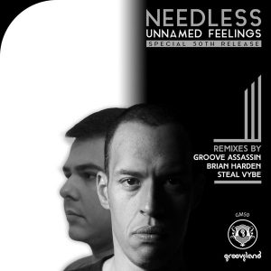 needless-unnamed-feelings-grooveland-music