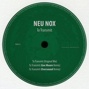 neu-nox-to-transmit-dubwise-records