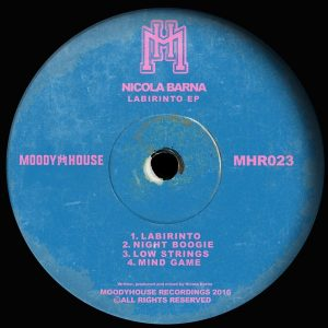 nicola-barna-labirinto-ep-moodyhouse-recordings