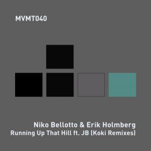 niko-bellotto-erik-holmberg-running-up-that-hill-mvmt