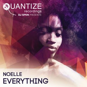 noelle-everything-quantize-recordings