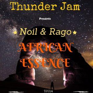 noil-rago-african-essence-thunder-jam