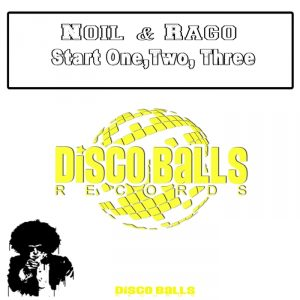 noil-rago-start-one-two-three-disco-balls