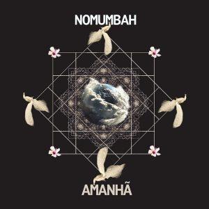nomumbah-amanha-yoruba-records
