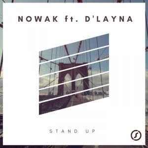 nowak-stand-up-feat-dlayna-shakespi