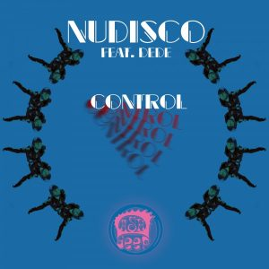 nudisco-control-dash-deep-records