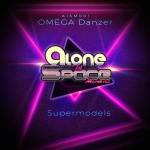 omega-danzer-supermodels-alone-in-space-muzic