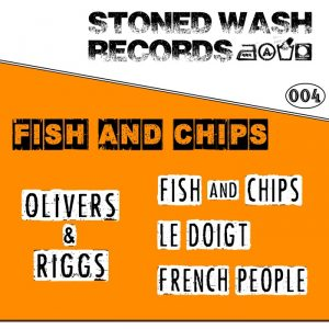 olivers-riggs-fish-chips-stoned-wash