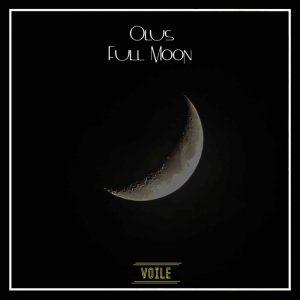 olus-full-moon-voile