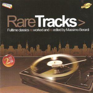 orlando-johnson-trance-turn-the-music-on-fulltime-production