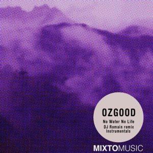 ozgood-feat-yacouba-diarra-no-water-no-life-dj-romain-remix-mixto-music