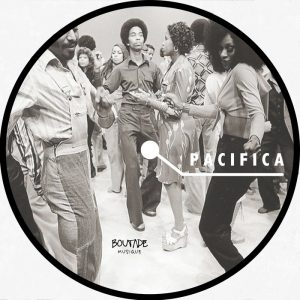 pacifica-white-knights-boutade-musique