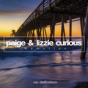 paige-lizzie-curious-memories-no-definition