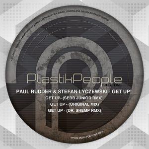 paul-rudder-stefan-lyczewski-get-up-plastik-people-digital