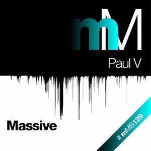 paul-v-massive-minimarket