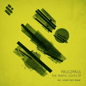 paul2paul-the-traffic-lights-ep-supremus