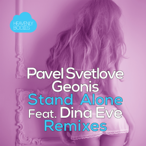 pavel-svetlove-stand-alone-remixes-heavenly-bodies
