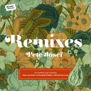 pete-josef-the-travelling-song-remixes-sonar-kollektiv