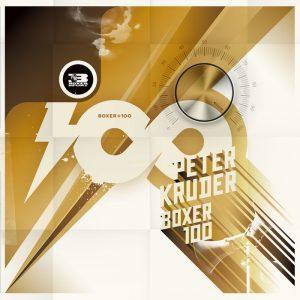 peter-kruder-boxer-100-boxer-recordings-germany