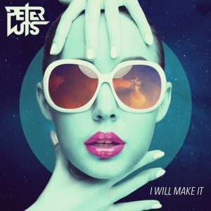 peter-luts-i-will-make-it-voyager
