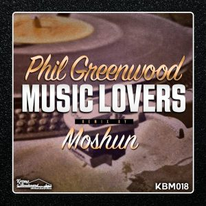 phil-greenwood-music-lovers-krome-boulevard-music