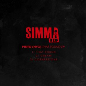 pinto-that-sound-ep-simma-red