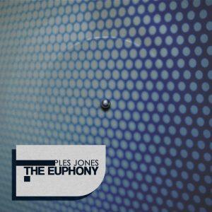 plus-j-the-euphony-urban-dubz