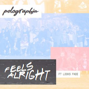 polographia-feels-alright-sweat-it-out