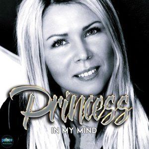 princess-in-my-mind-palacemusix