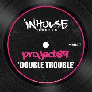 project89-double-trouble-inhouse-us
