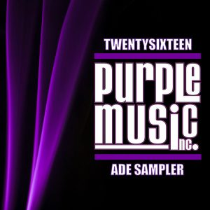 purple-music-2016-ade-sampler-purple-music